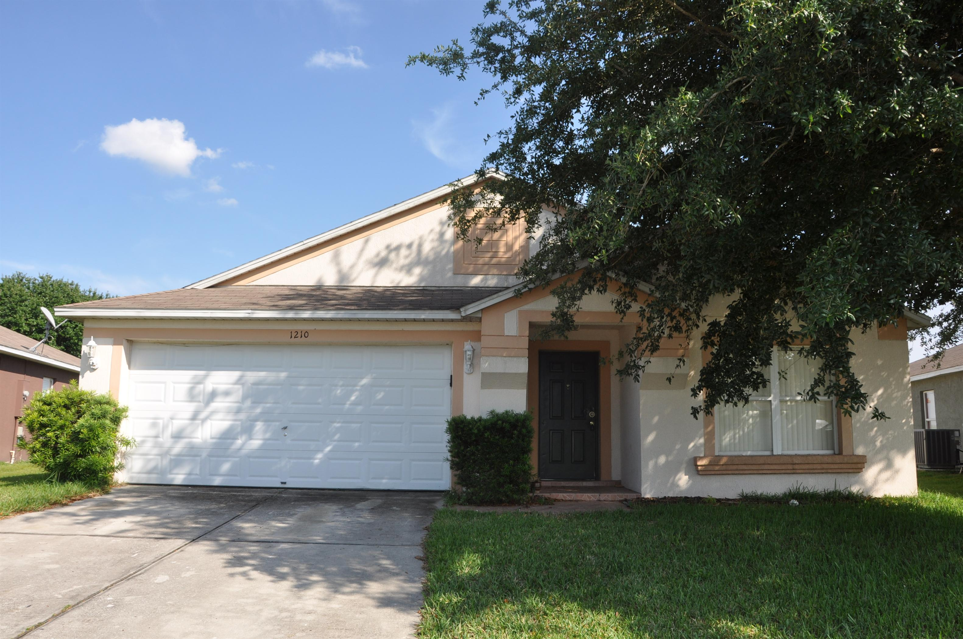 1210 Epson Oaks Way, Orlando, FL 32837