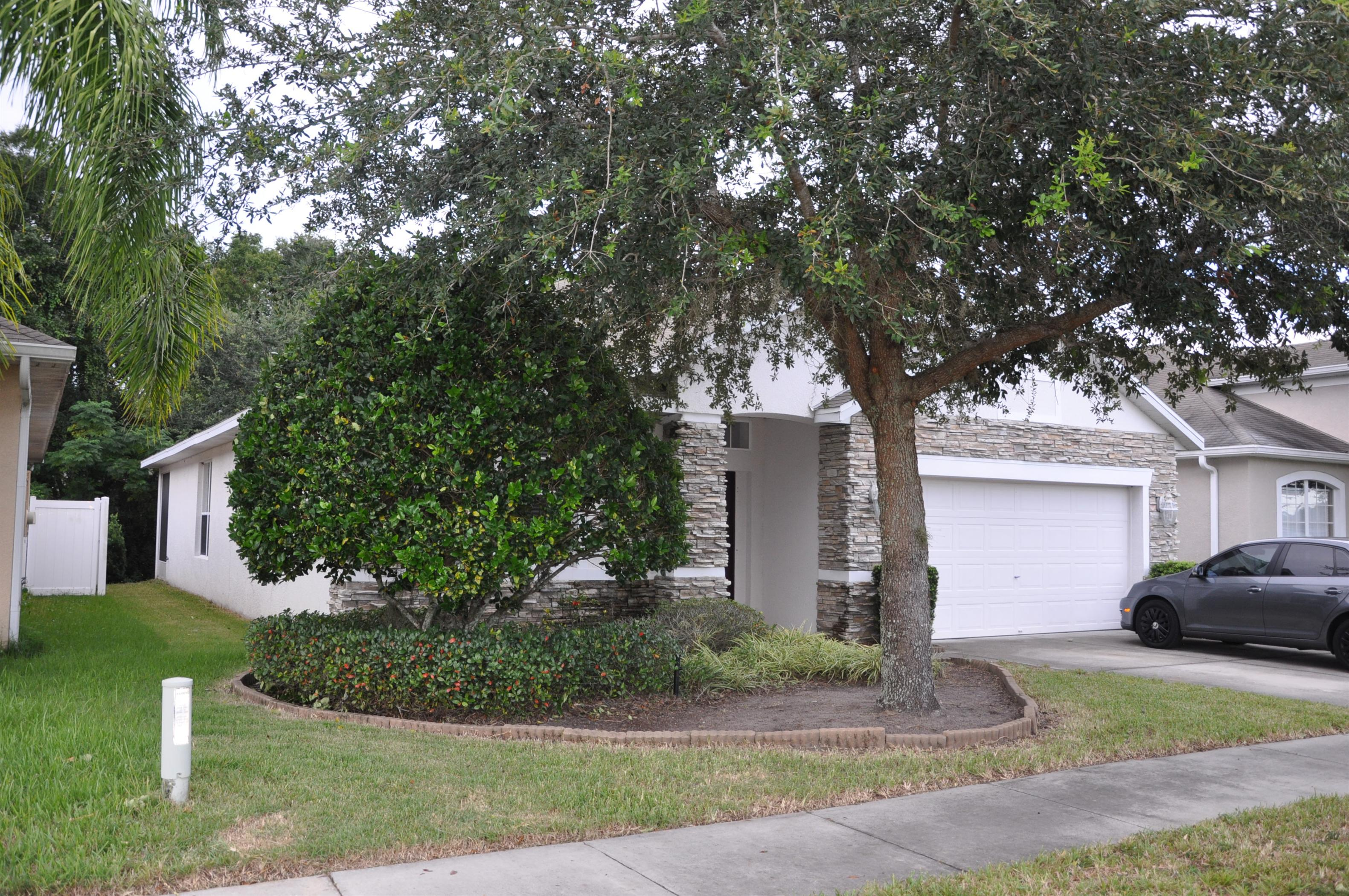 32765 foreclosures – 1763 Lakelet Loop, Oviedo, FL 32765