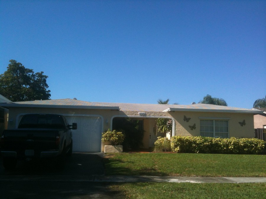 33024 foreclosures – 600 Nw 89th Ter, Pembroke Pines, FL 33024