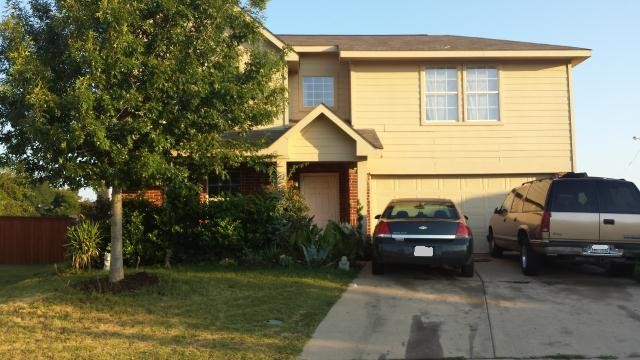 Dallas foreclosures – 2975 Saint Zachary Dr, Dallas, TX 75233