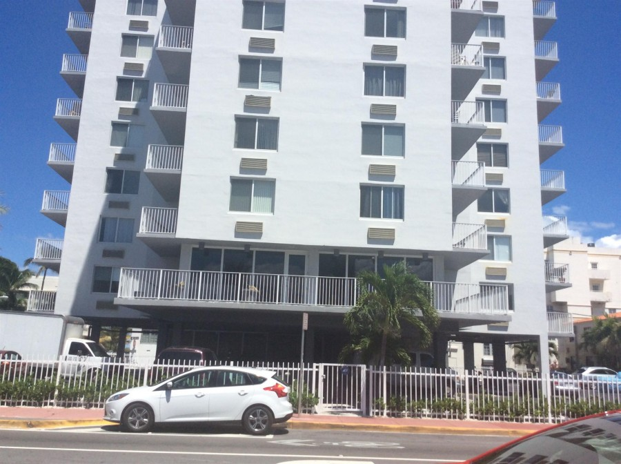 1255 Collins Ave, Miami Beach, FL 33139