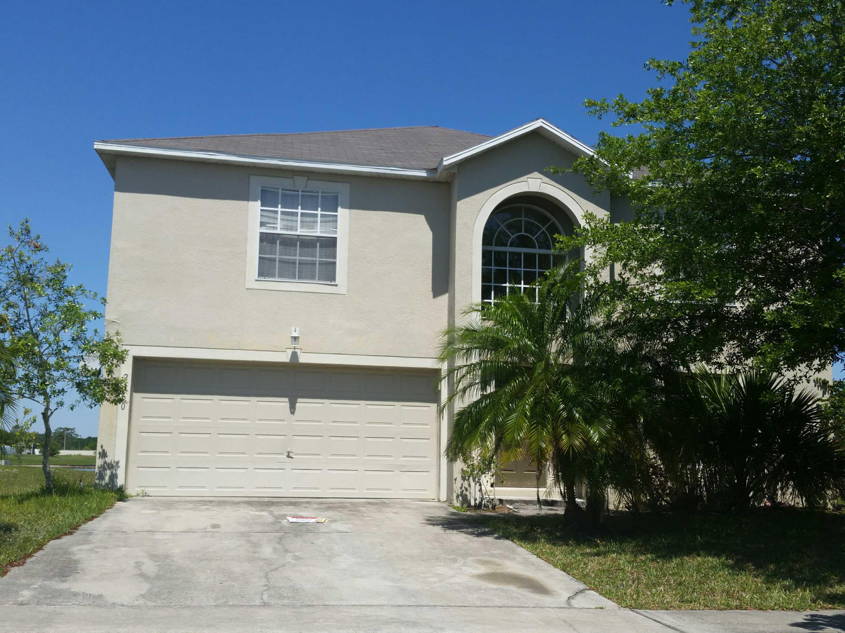 2360 Andrews Valley Dr, Kissimmee, FL 34758