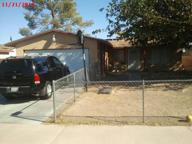 305 Muir Ave, Barstow, CA 92311