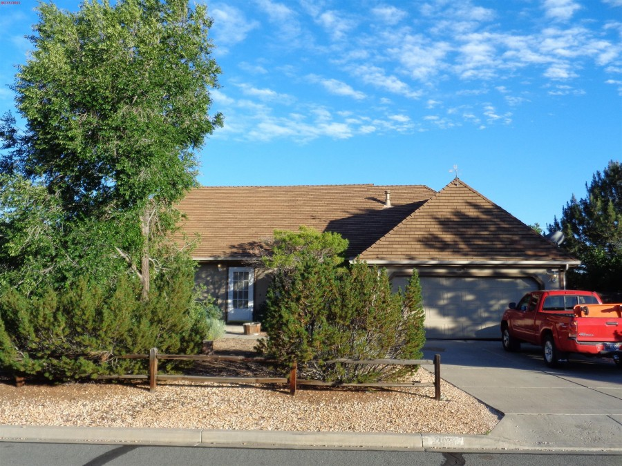 Sparks foreclosures – 200 Date Palm Dr, Sparks, NV 89441