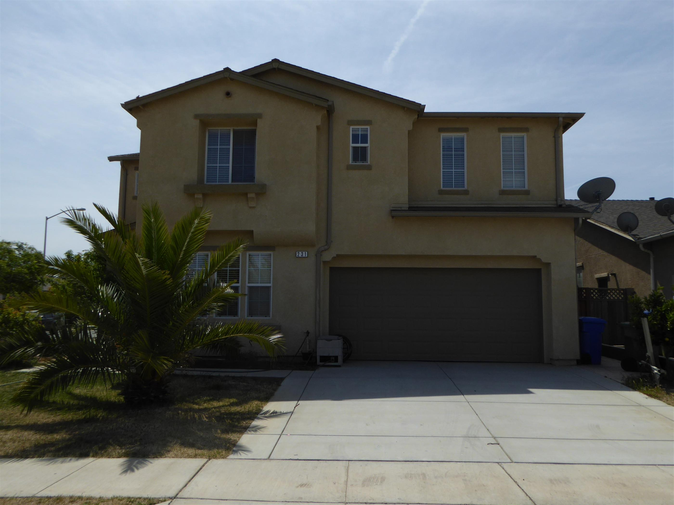 231 Bianco Way, Greenfield, CA 93927