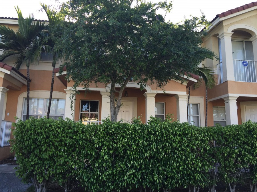 Homestead foreclosures – 24054 Sw 109th Ave, Homestead, FL 33032