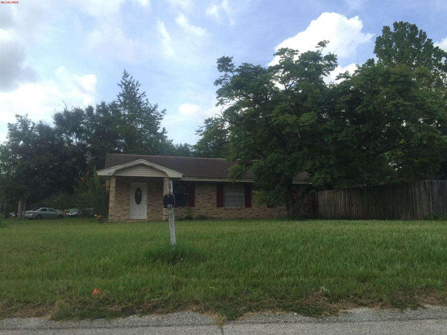 33830 foreclosures – 690 Formosa Ave, Bartow, FL 33830