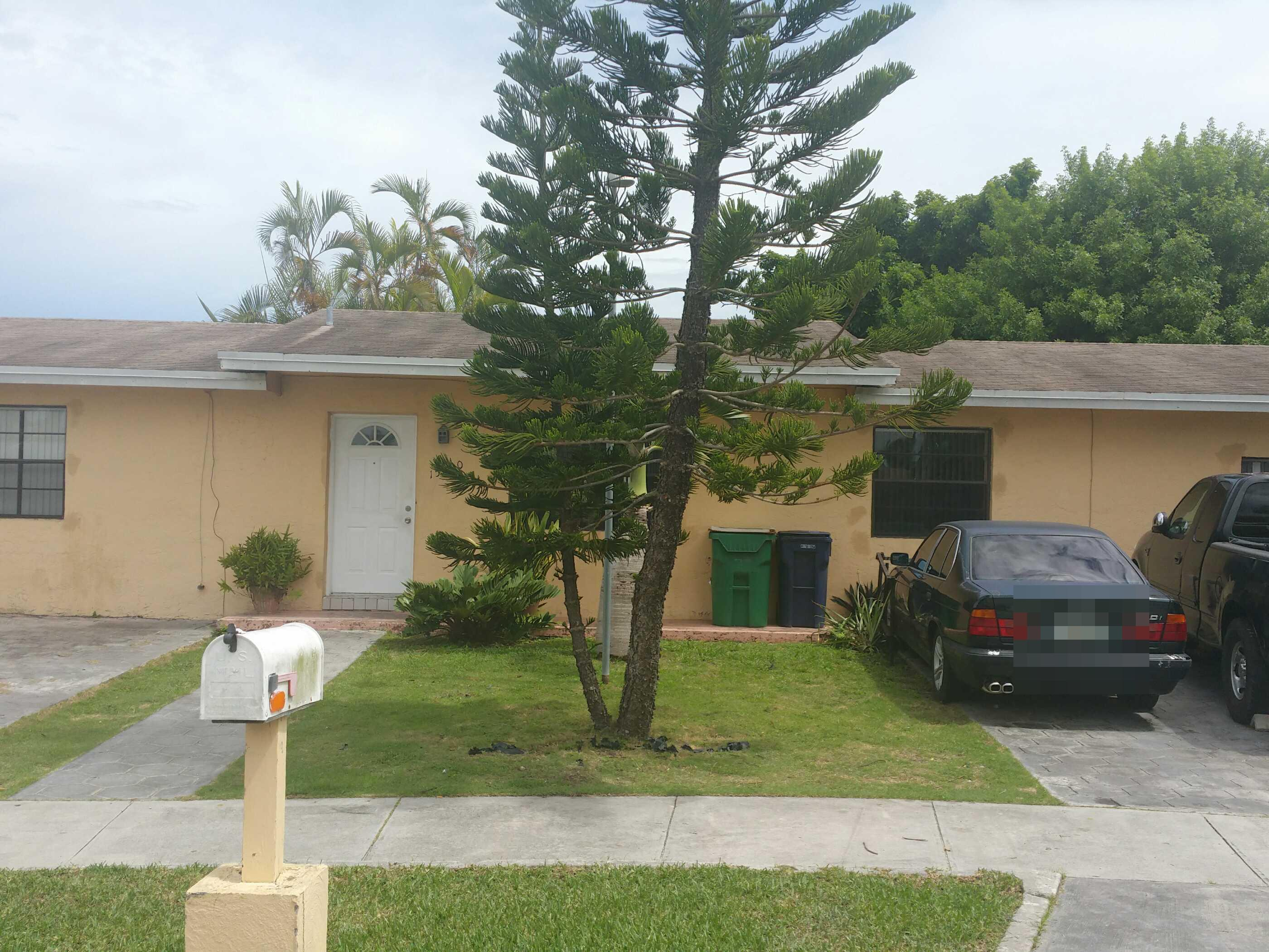 33033 foreclosures – 15000 Sw 308th St, Homestead, FL 33033