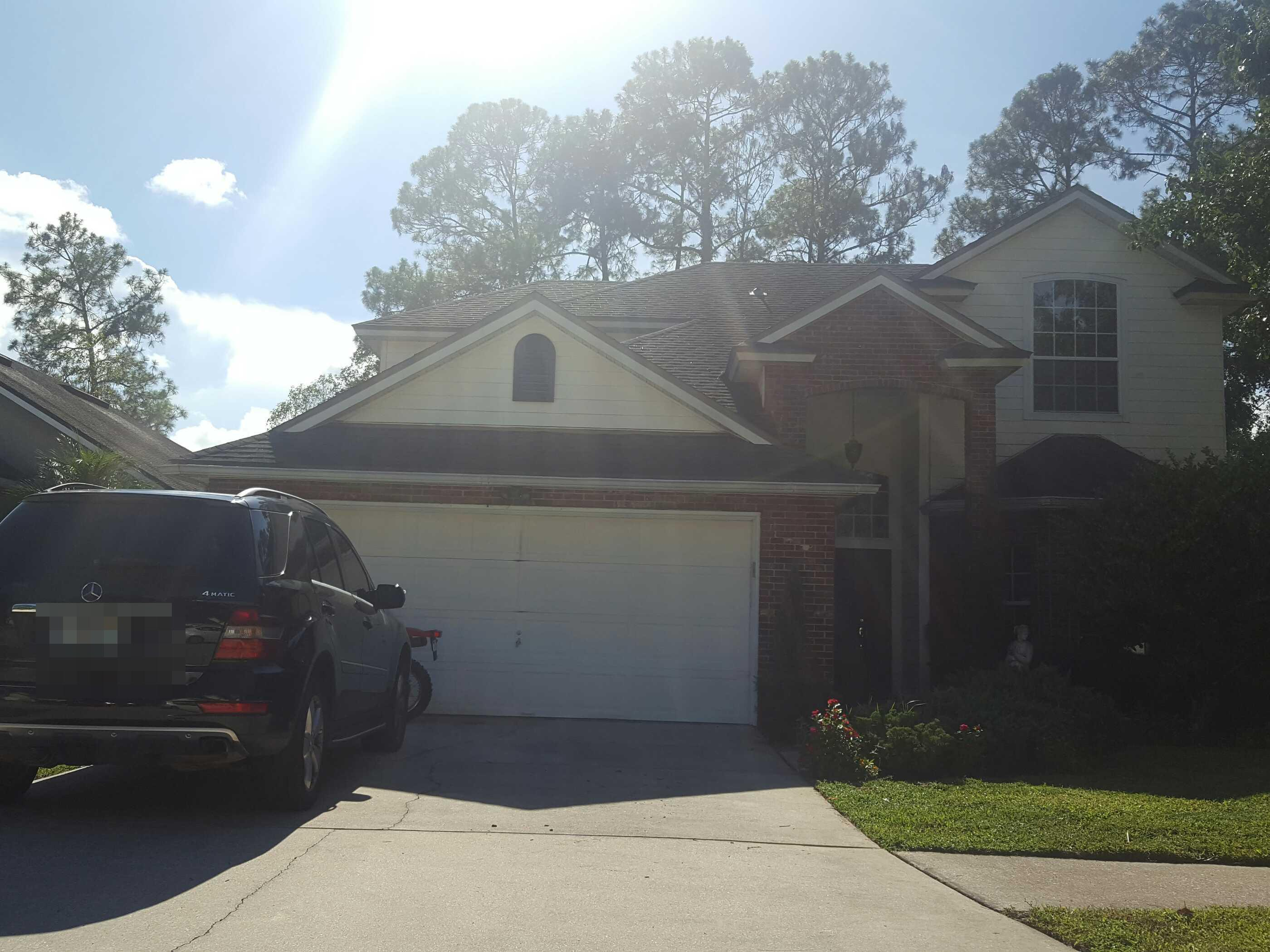 1664 Highland View Ct, Fleming Island, FL 32003