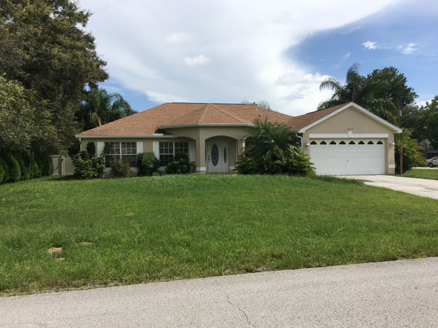34609 foreclosures – 14173 Candia St, Spring Hill, FL 34609