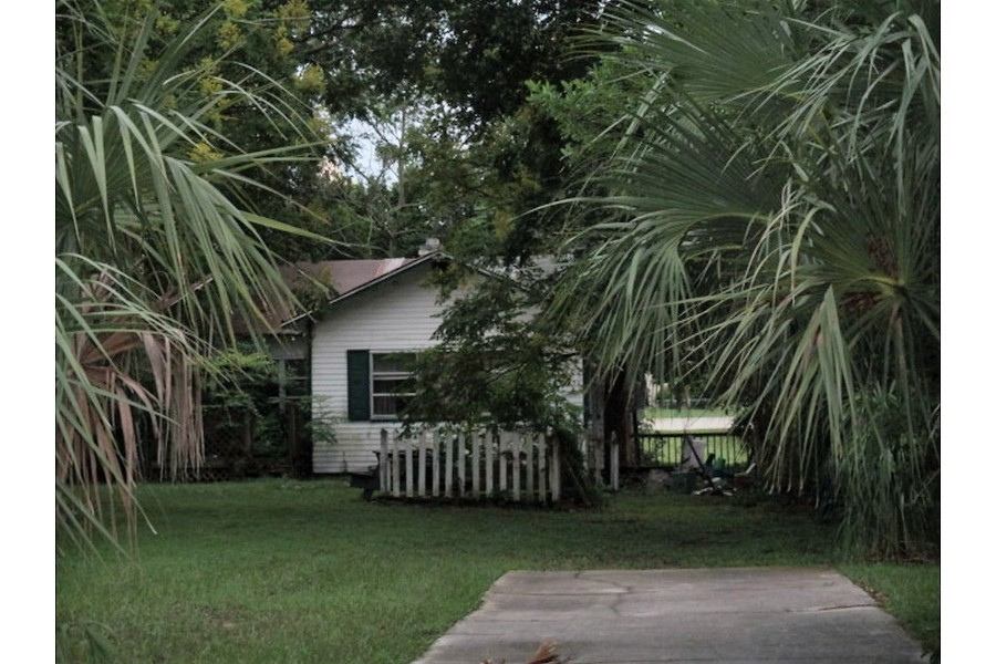 Lake Wales foreclosures – 808 Cohassett Ave, Lake Wales, FL 33853