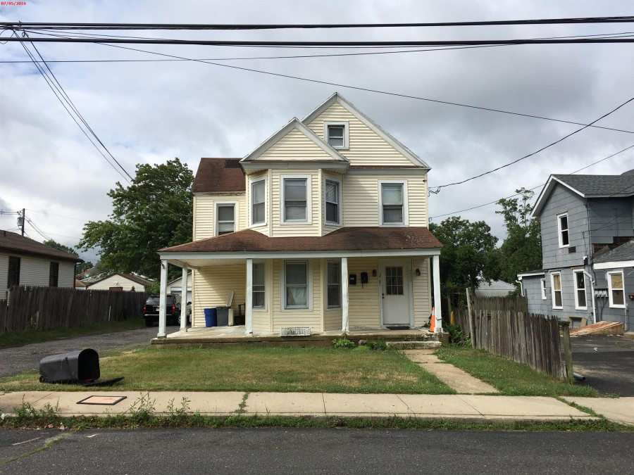 388 Willow Ave, Long Branch, NJ 07740