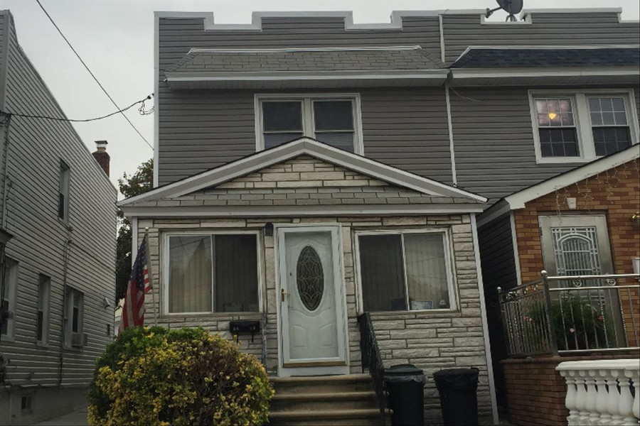 9416 124th St, South Richmond Hill, NY 11419