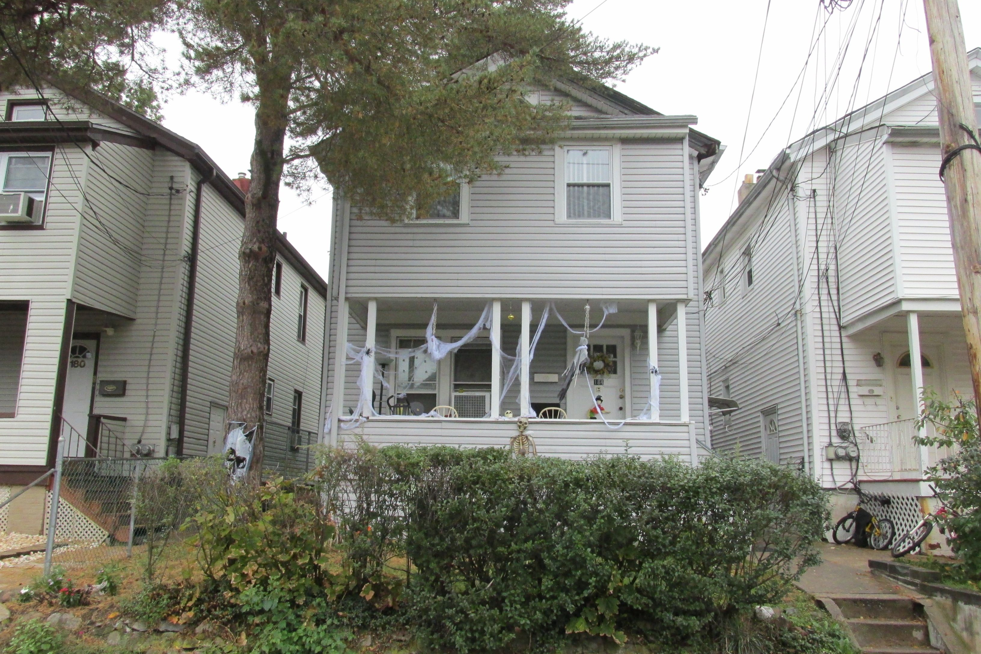 184 West St, Englewood, NJ 07631