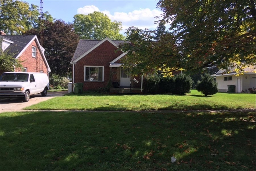 129 S Masters Ct, Maumee, OH 43537