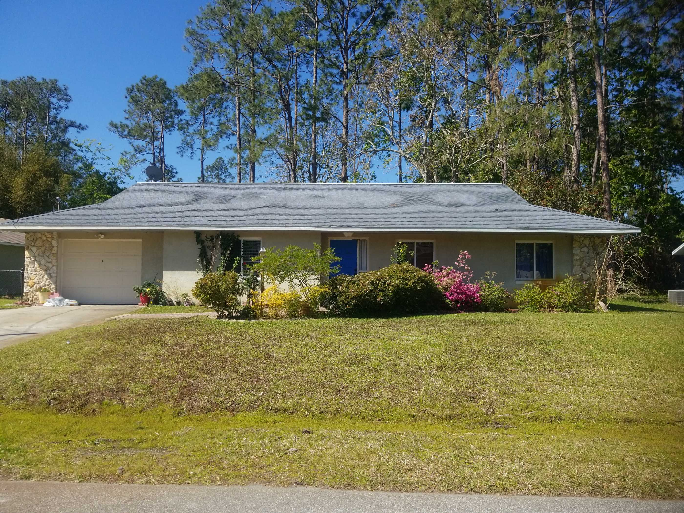 36 Becker Ln, Palm Coast, FL 32137