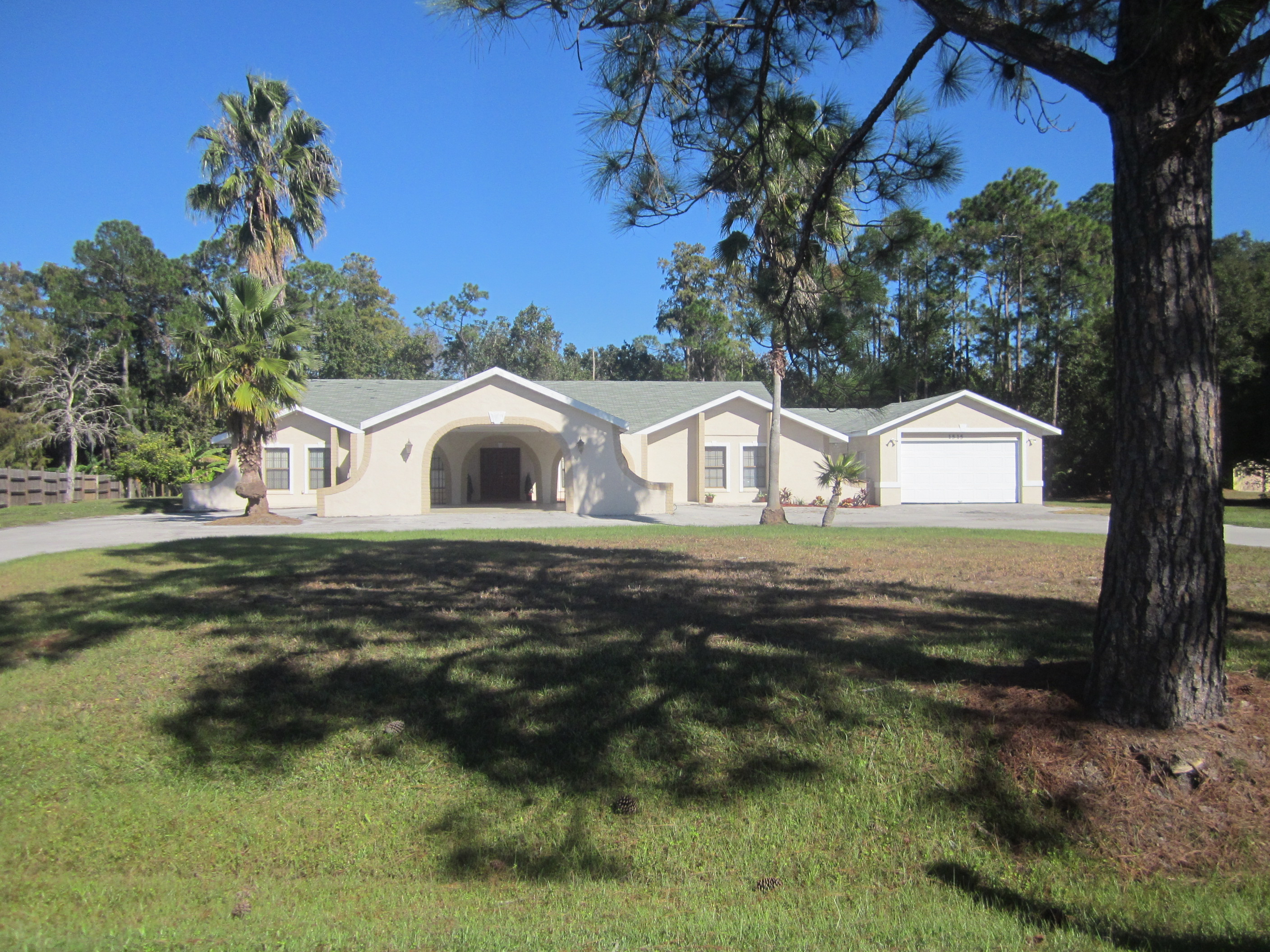 33848 foreclosures – 1515 E Wind Blvd, Kissimmee, FL 34746
