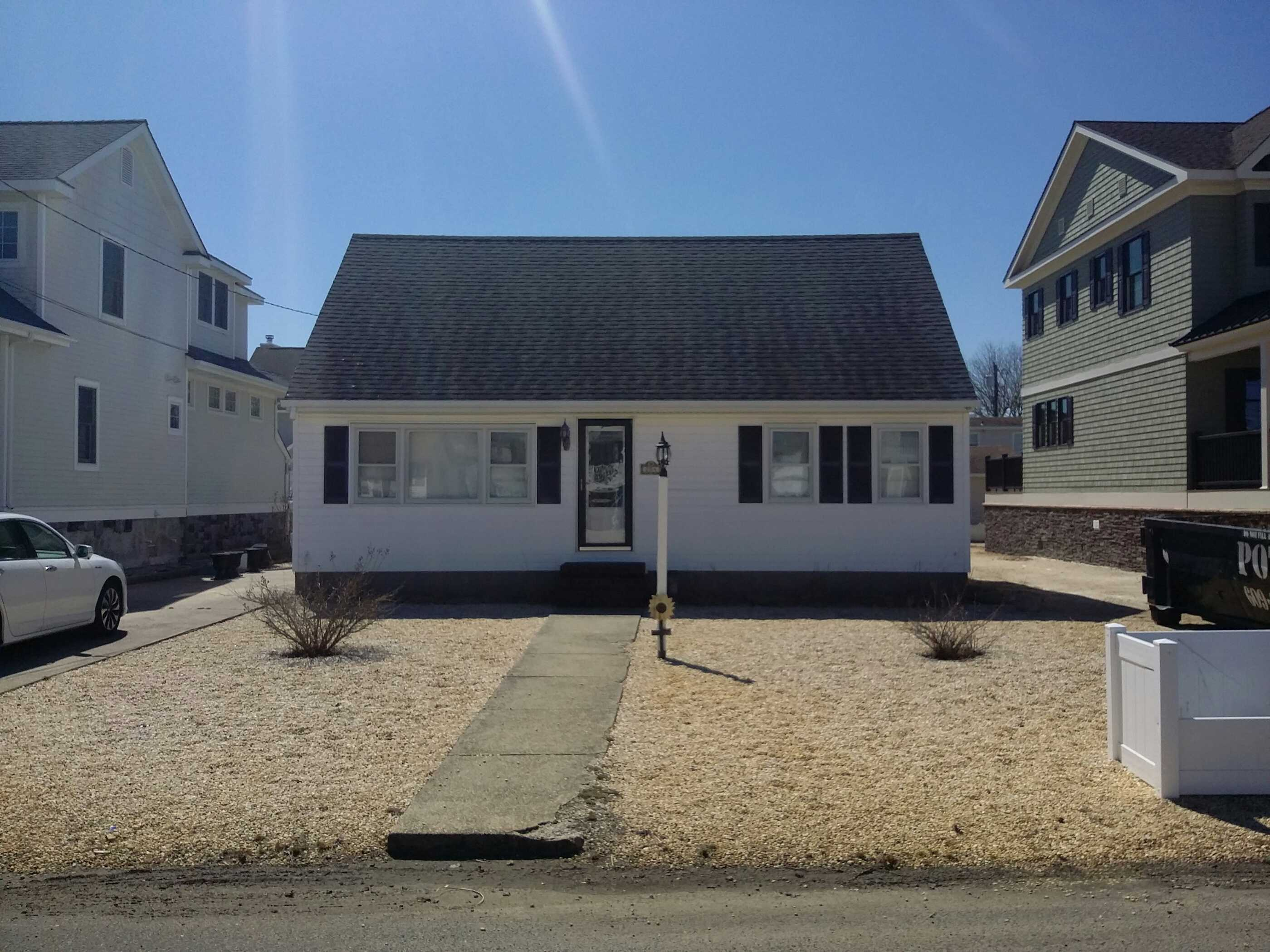 08008 foreclosures – 254 N 4th St, Surf City, NJ 08008