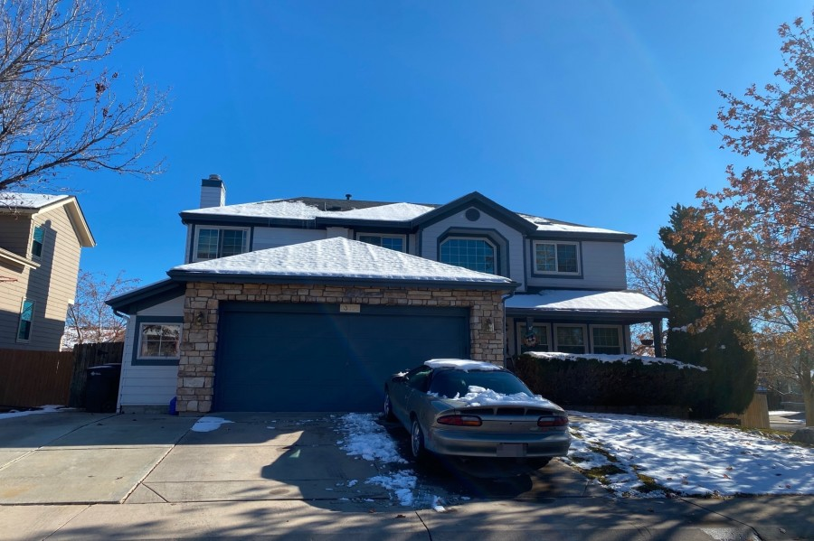 13102 Bellaire Dr, Thornton, CO 80241