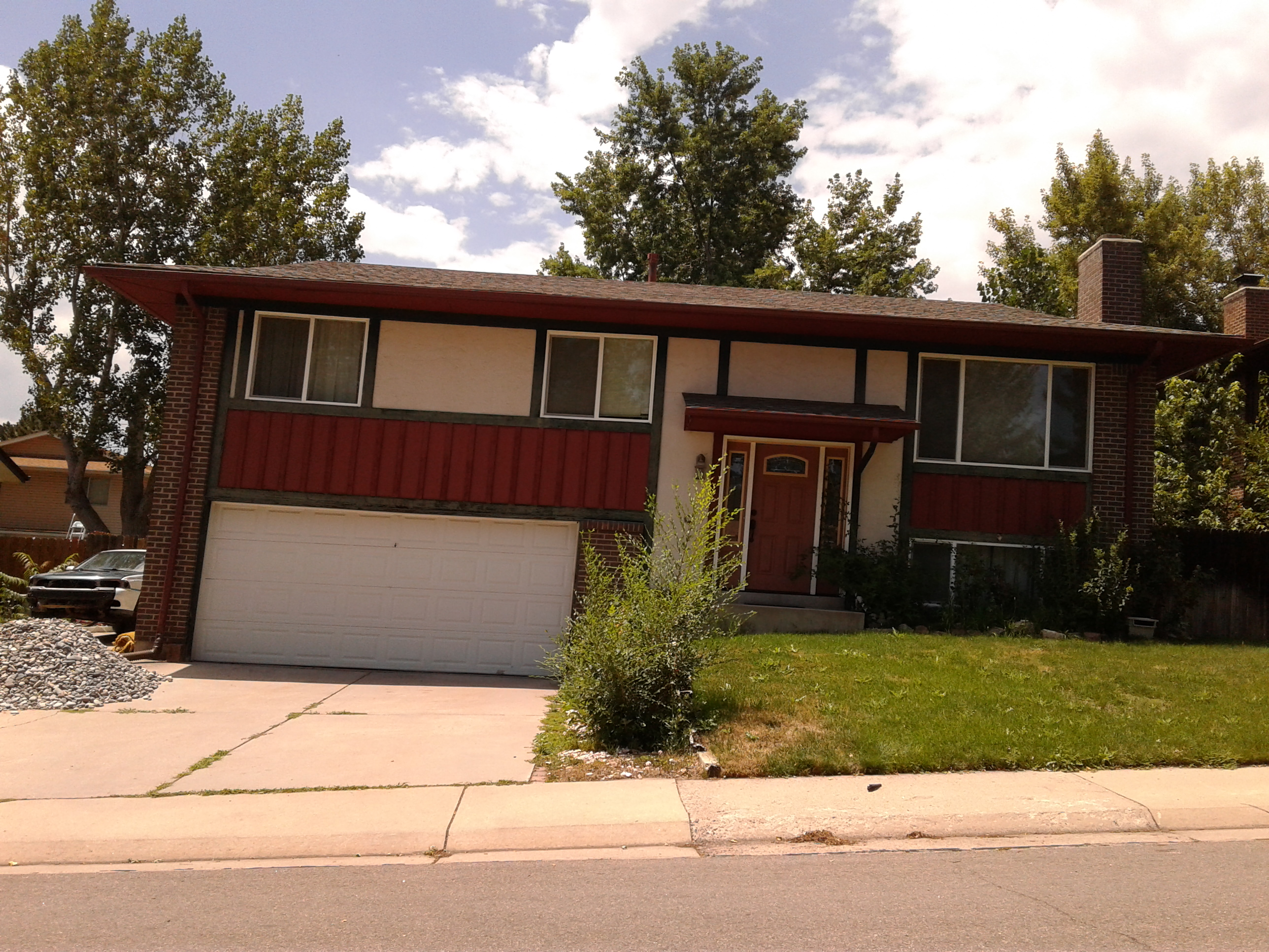 1975 S Vivian St, Lakewood, CO 80228