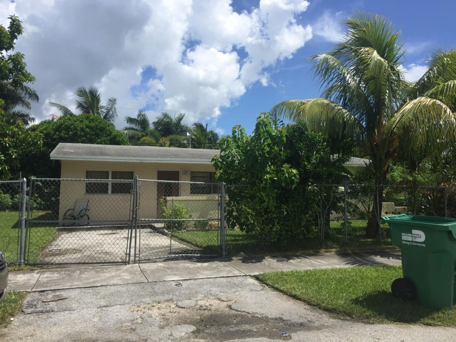 14325 SW 268th Ter, Homestead, FL 33032