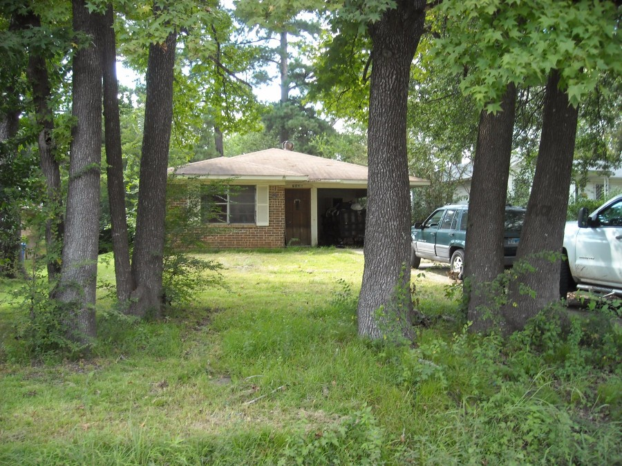 7136 Amie St, Shreveport, LA 71108