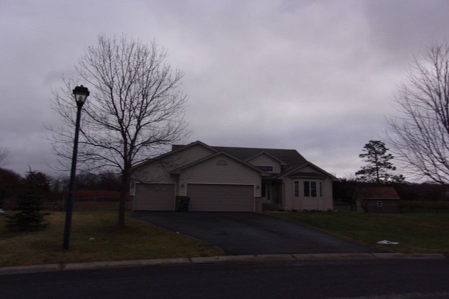 15527 Vale St NW, Andover, MN 55304