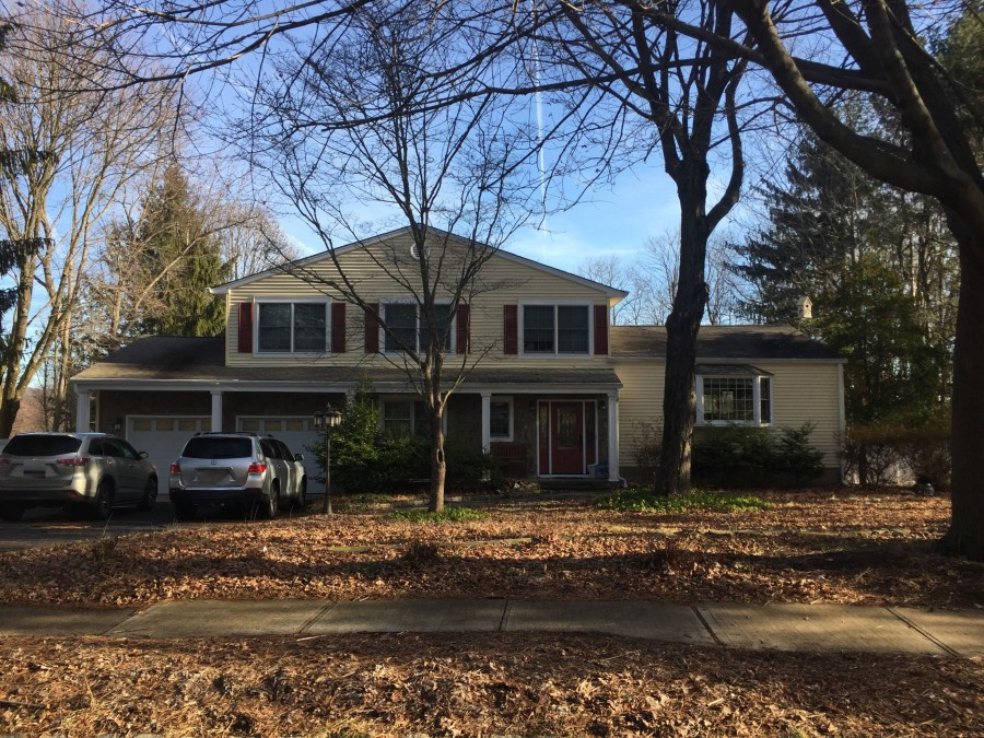 10 Franklin Rd, Mendham, NJ 07945