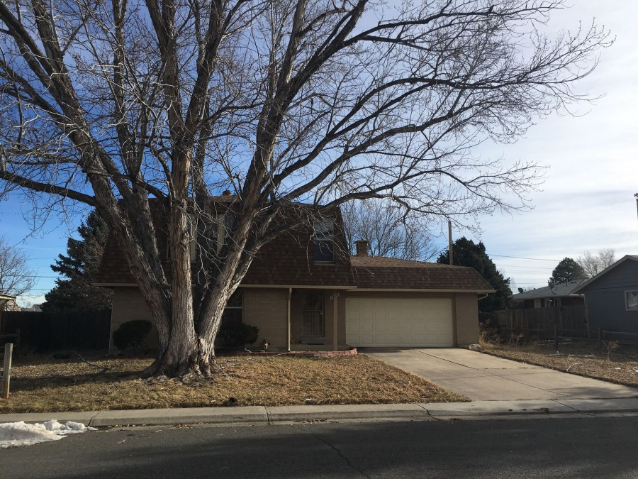 6278 Union St, Arvada, CO 80004