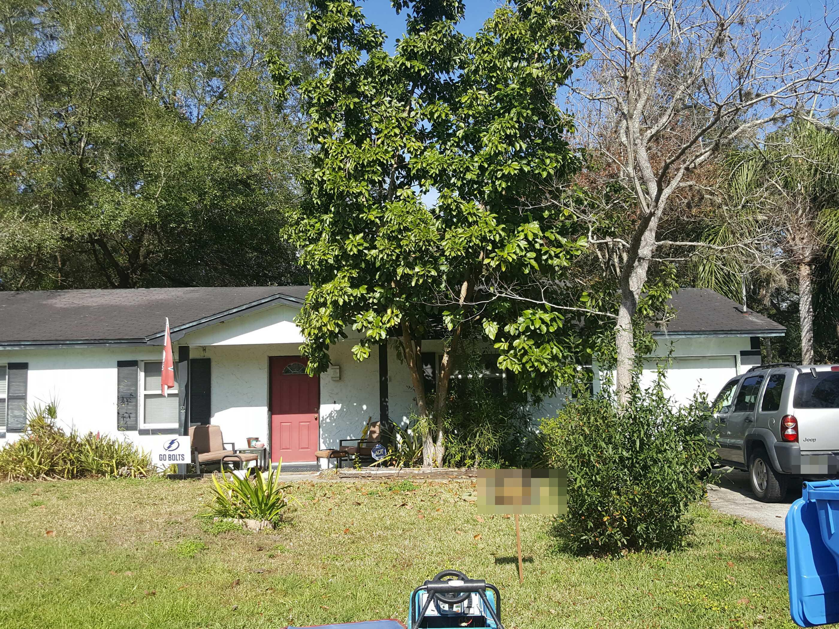 1916 May St, Brandon, FL 33510