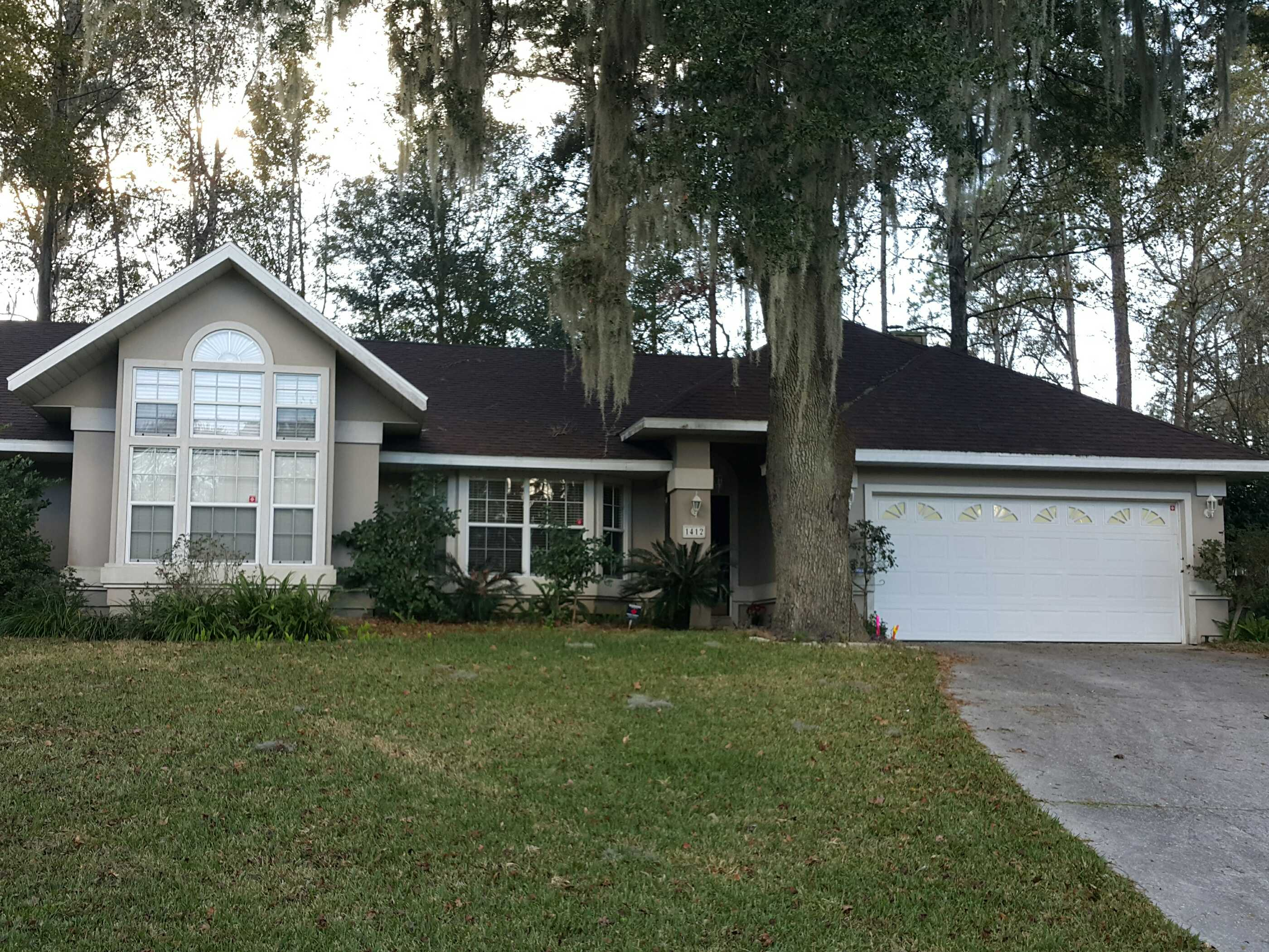 1412 Nw 98th Ter, Gainesville, FL 32606