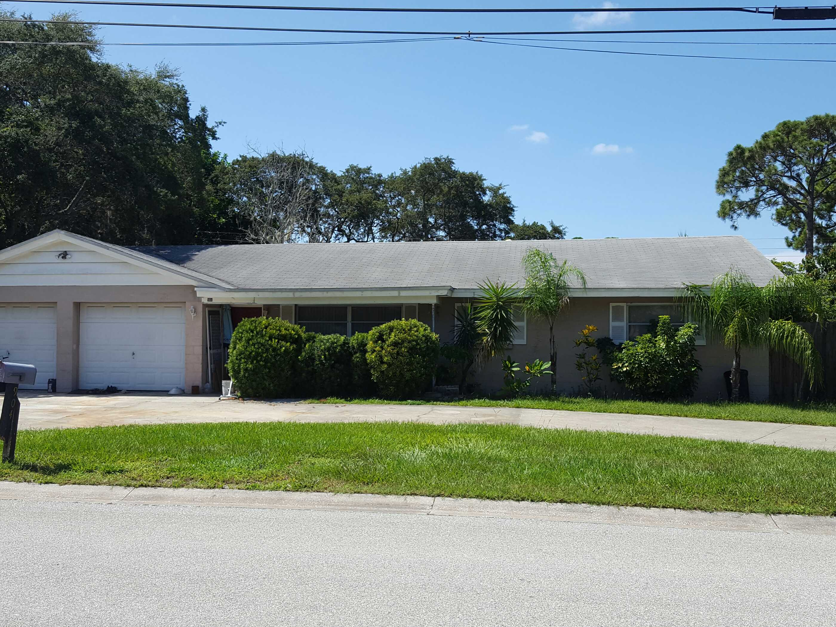 904 68th Ave W, Bradenton, FL 34207