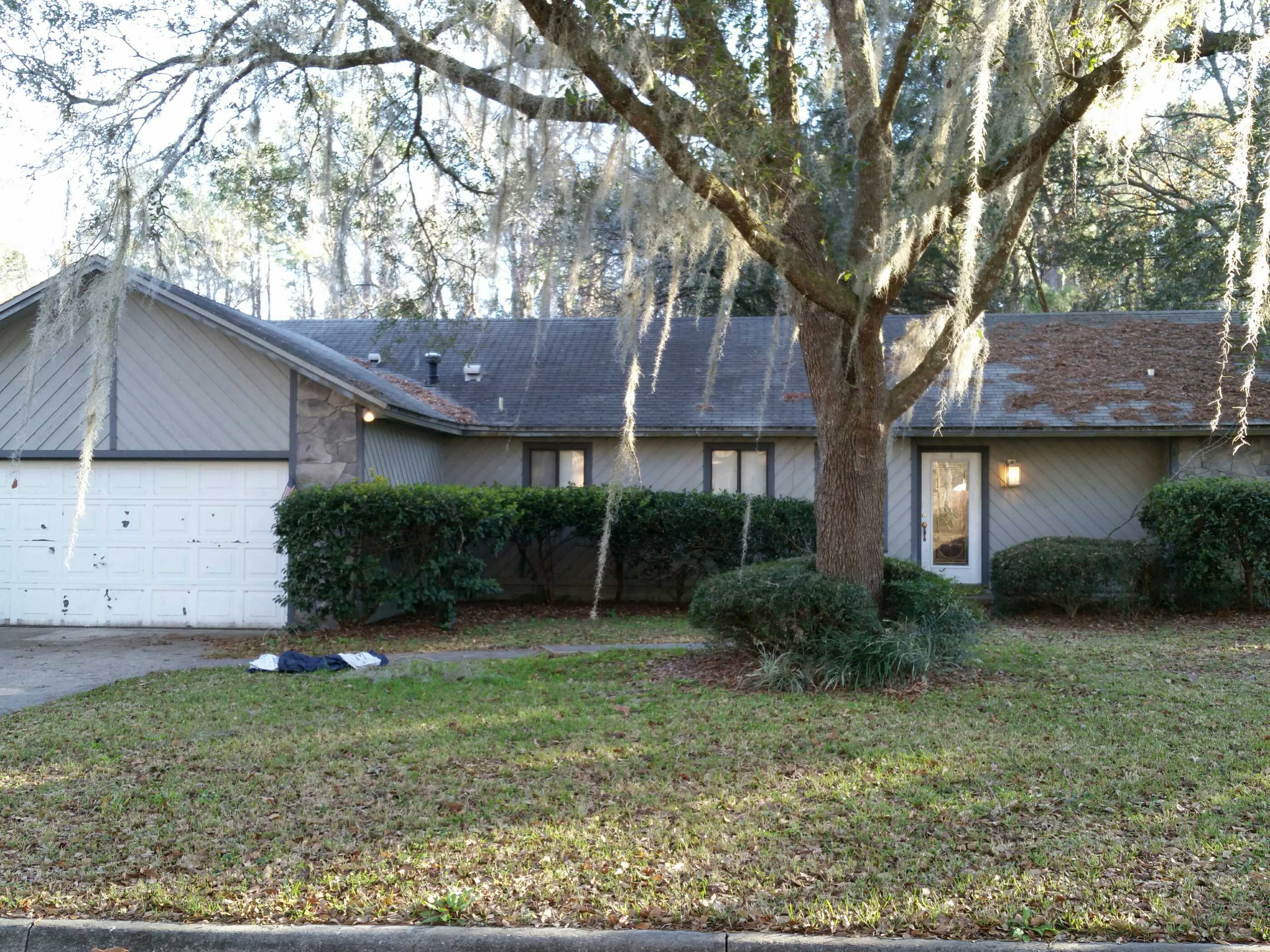 6001 Nw 35th Pl, Gainesville, FL 32606