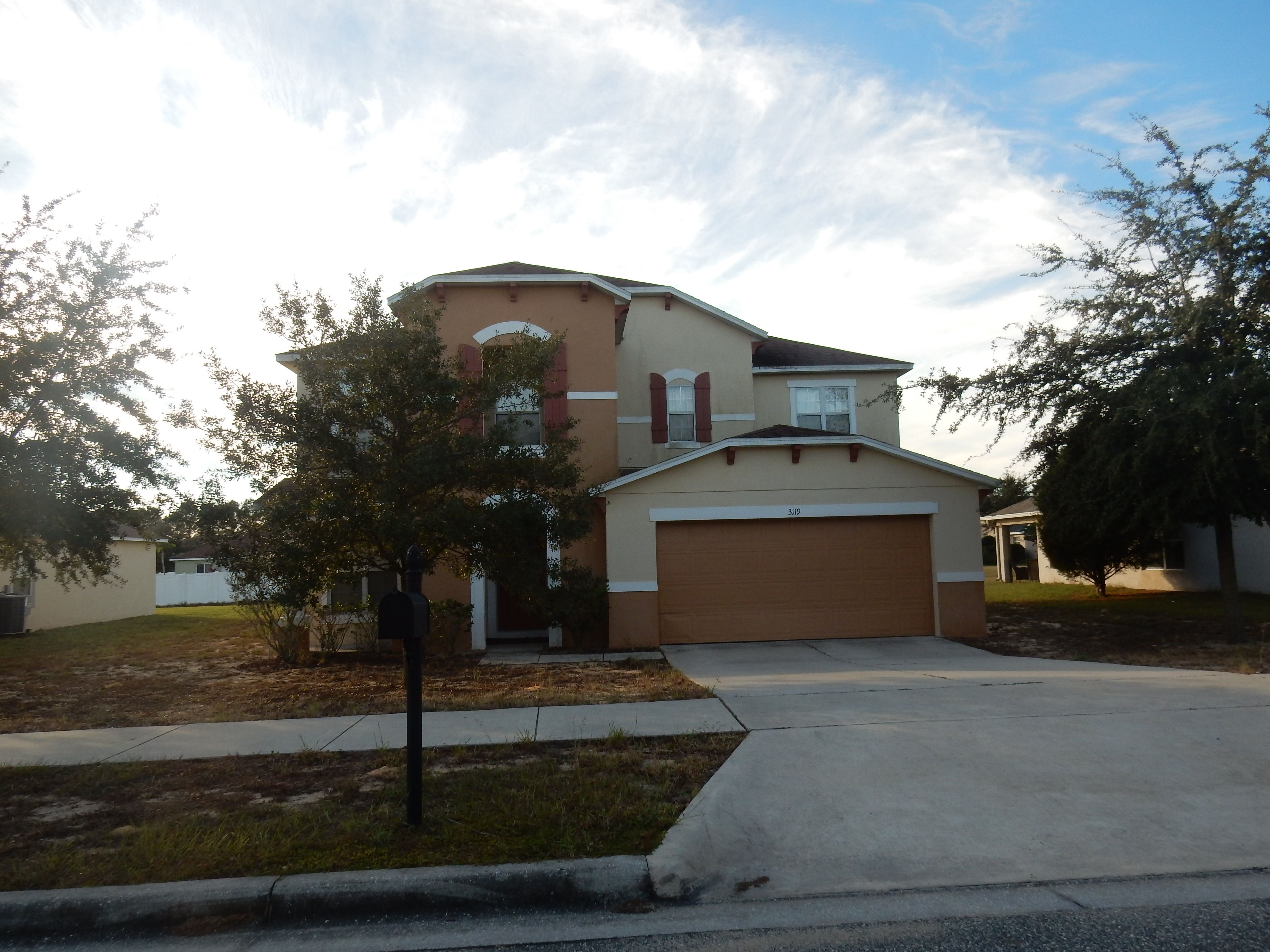 3119 Anquilla Ave, Clermont, FL 34711