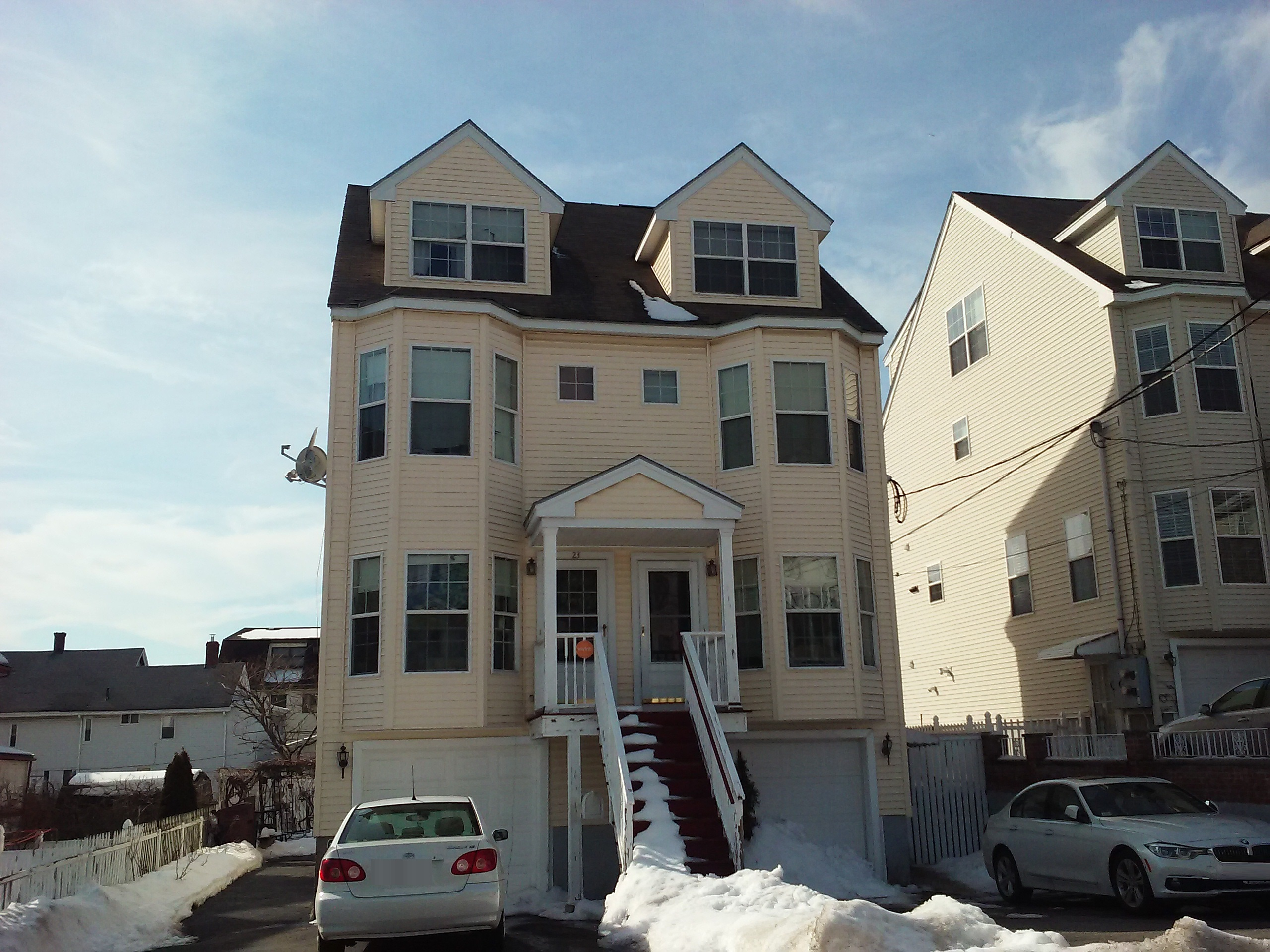 23 Otis St # 1, Everett, MA 02149