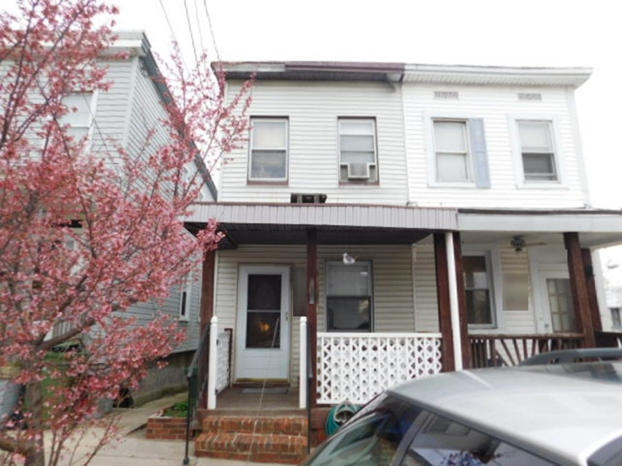 1802 Harman Ave, Baltimore, MD 21230