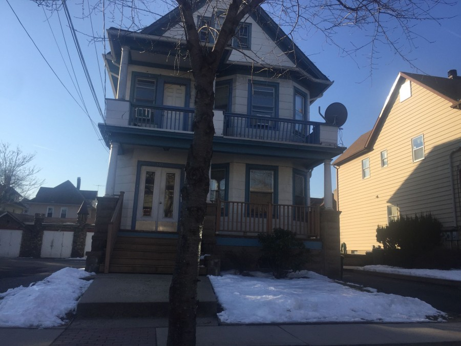 397 Clifton Ave, Clifton, NJ 07011