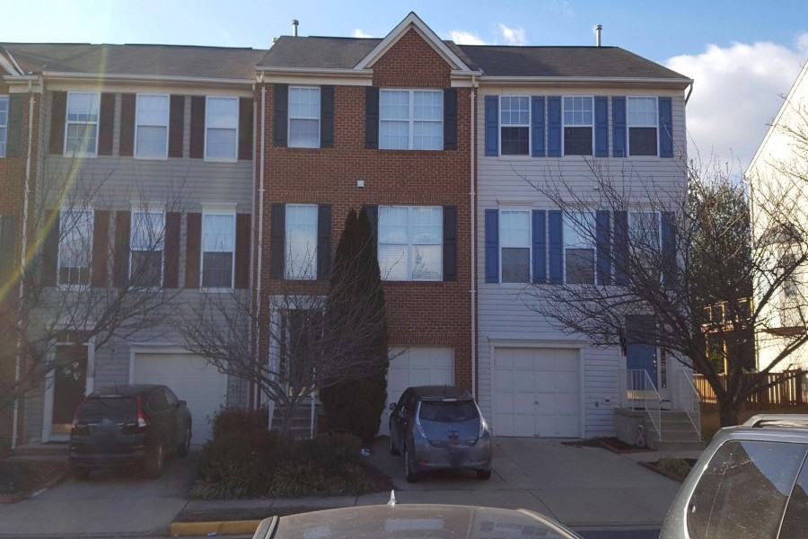 Ashburn foreclosures – 44173 Tippecanoe Ter, Ashburn, VA 20147