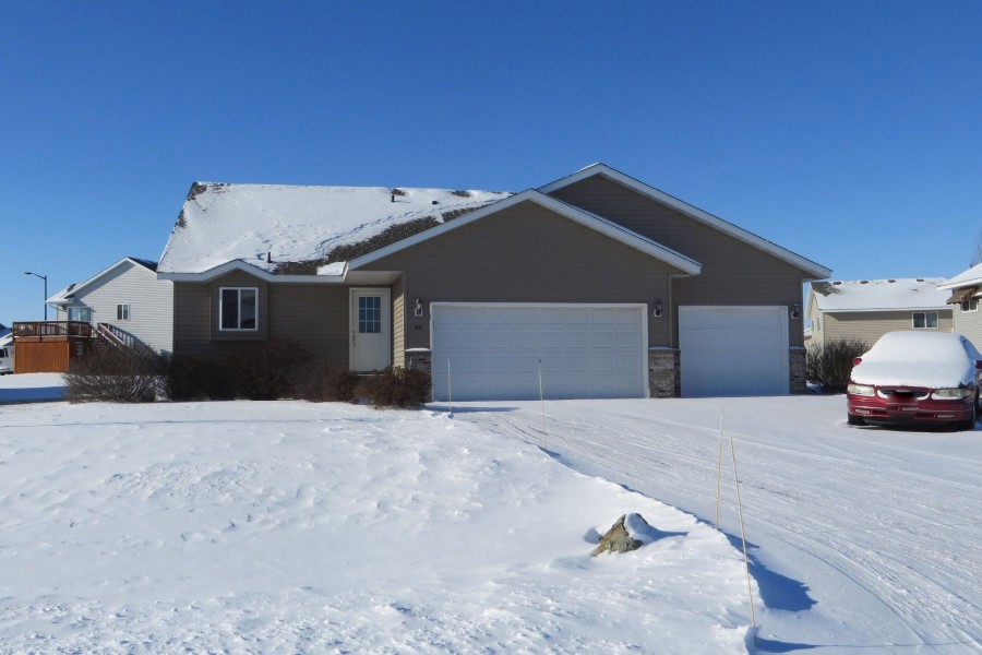 611 2nd Ave Sw, Rice, MN 56367