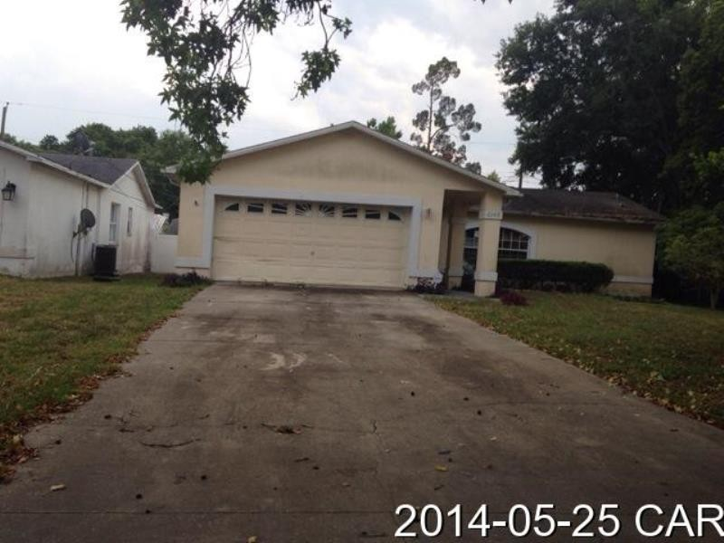 6142 Florida Ave, New Port Richey, FL 34653