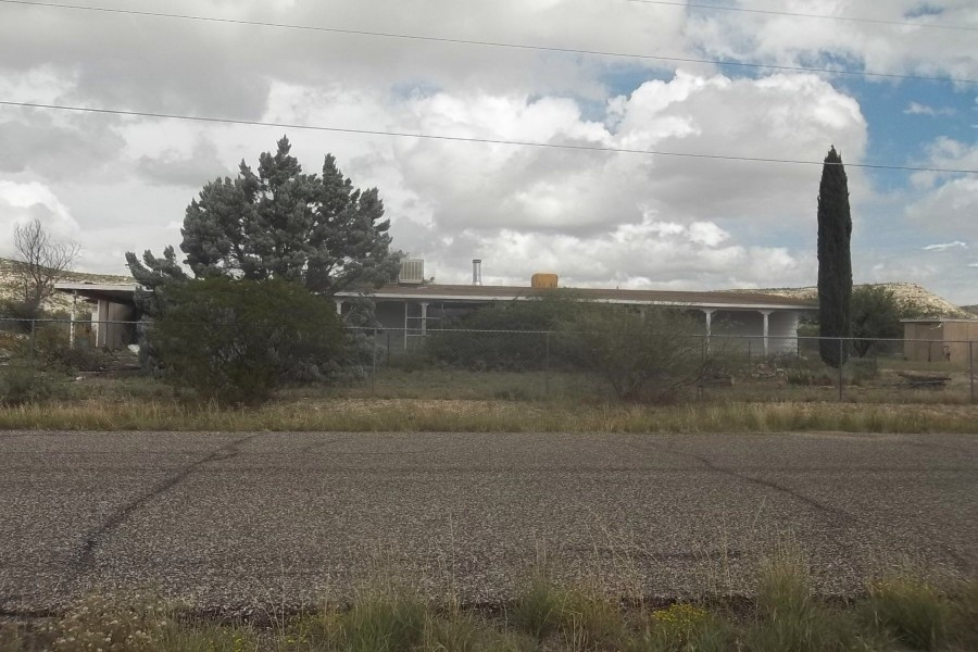 3620 W Northern Ave, Camp Verde, AZ 86322