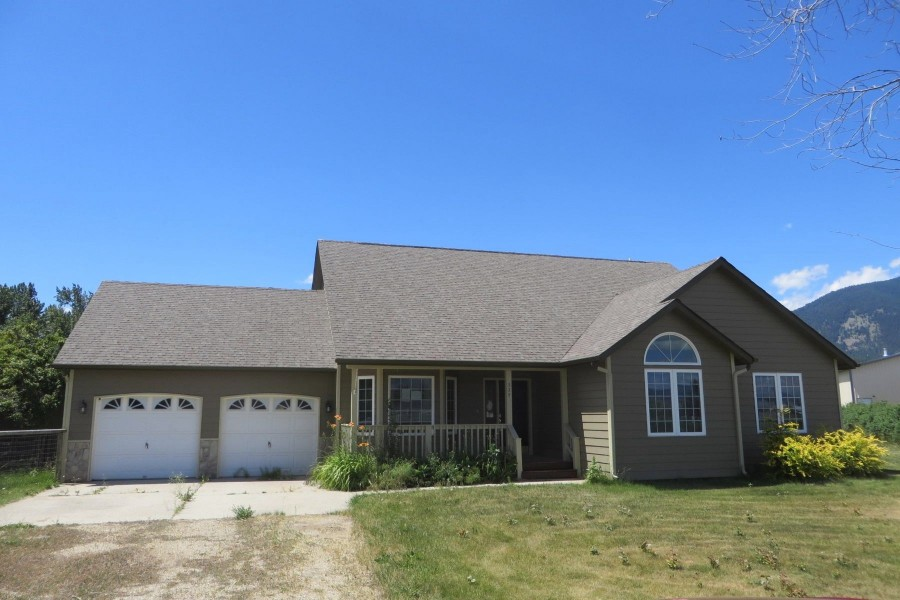 335 Brayton Way, Florence, MT 59833