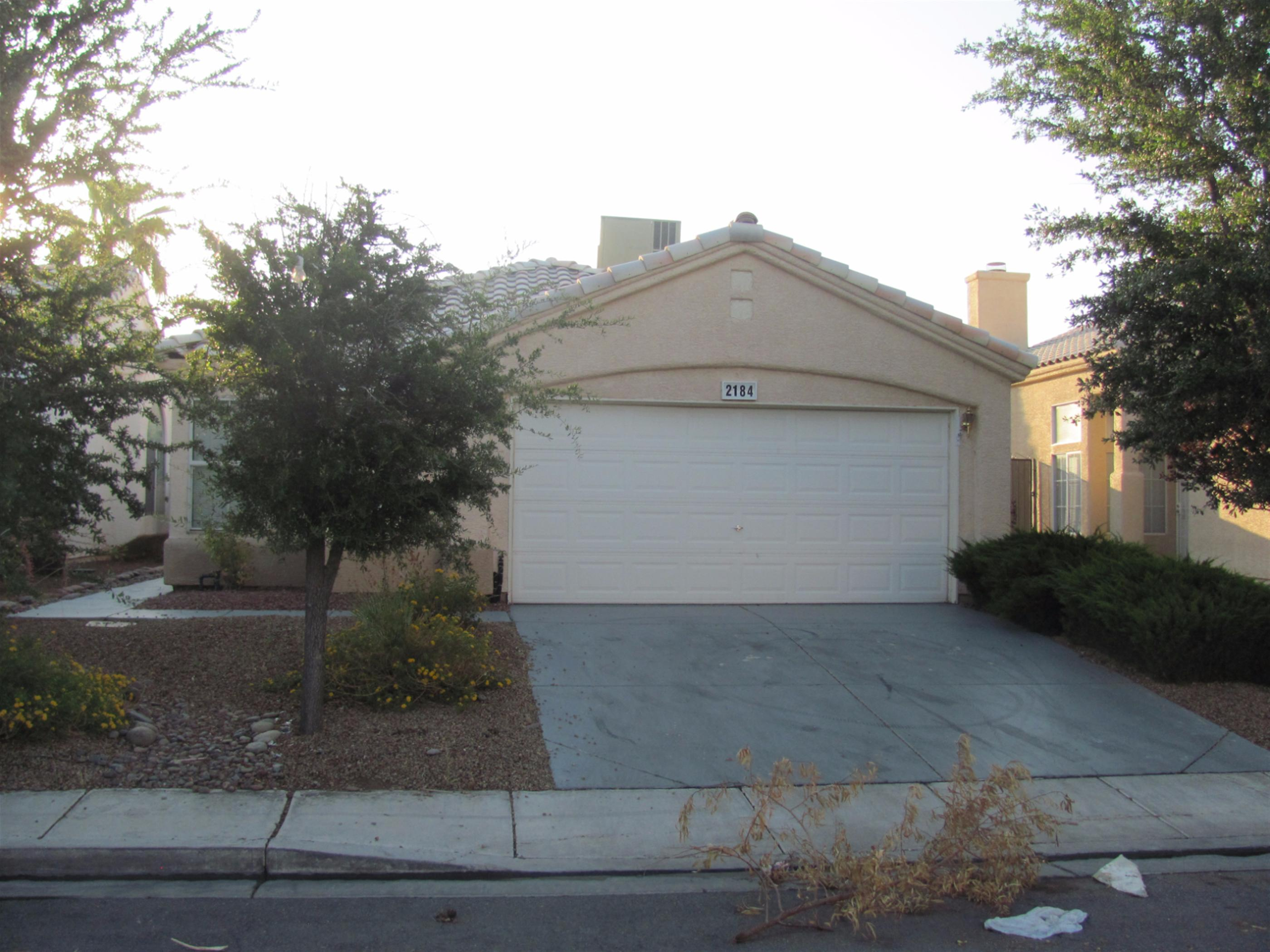 89142 foreclosures – 2184 Raspberry Hill Rd, Las Vegas, NV 89142