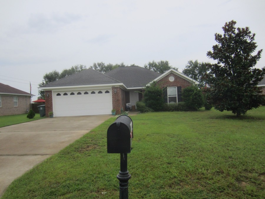 1004 Tiber Ct, Foley, AL 36535
