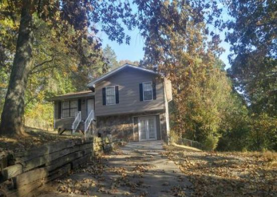 37397 foreclosures – 548 Omega Dr, Whitwell, TN 37397