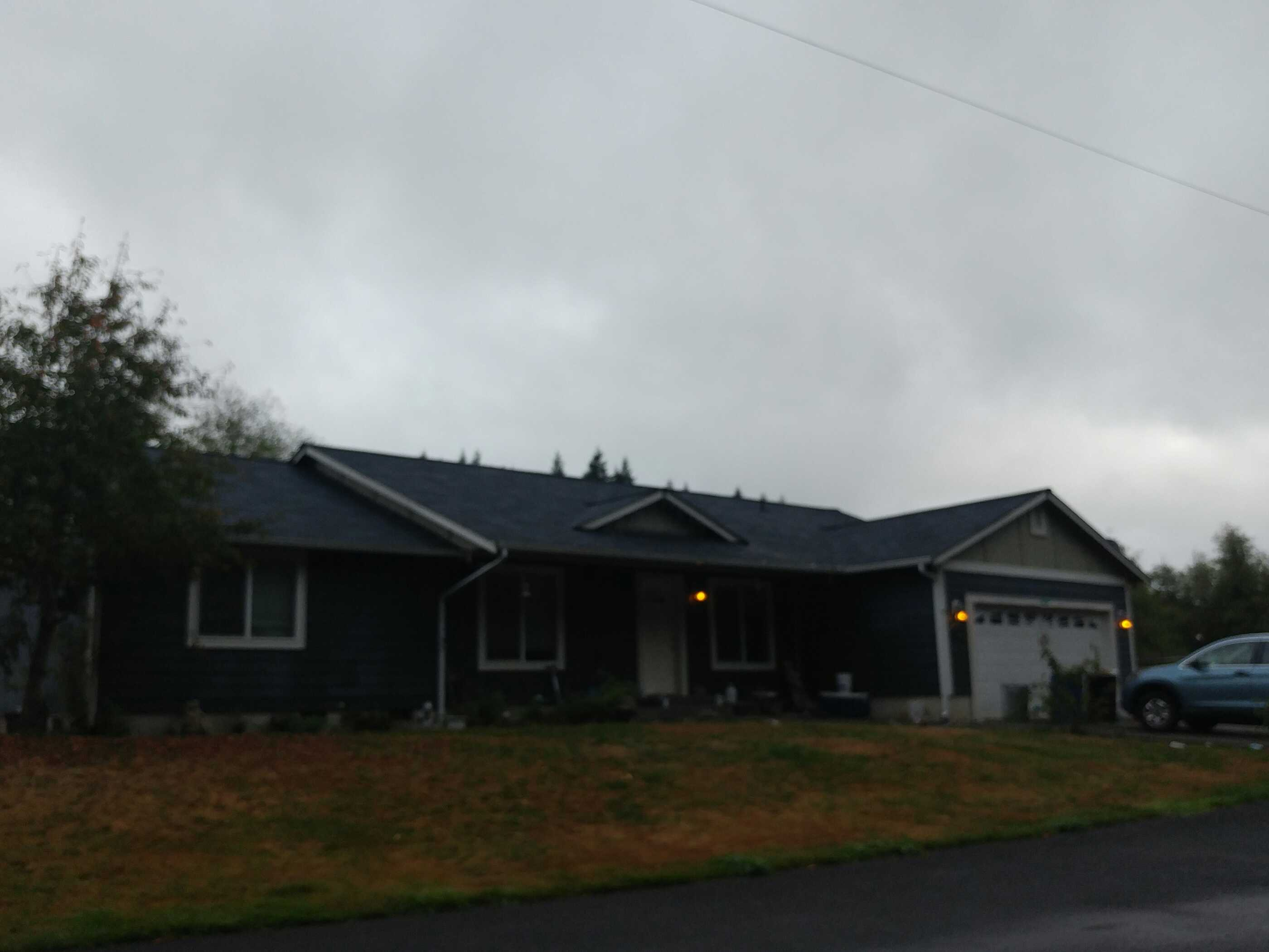 211 Bush Creek Rd, Elma, WA 98541