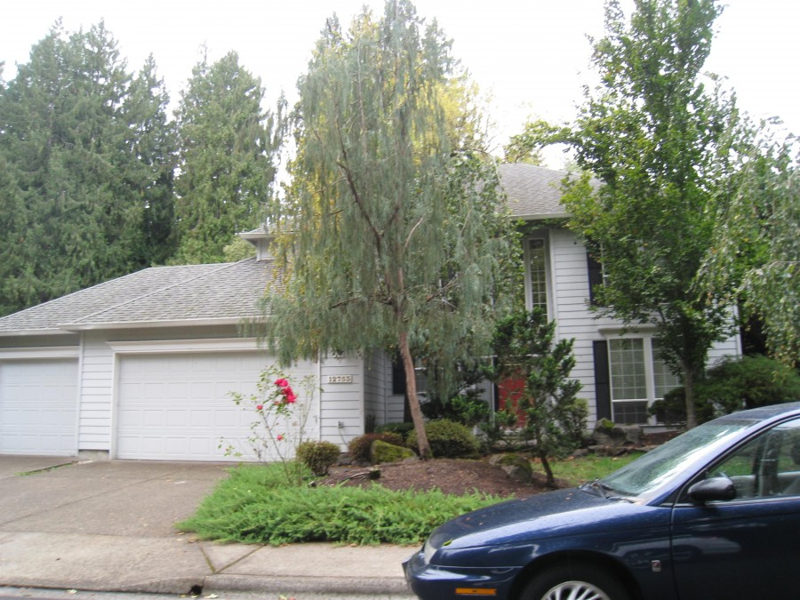 12753 SW 113th Pl, Tigard, OR 97223