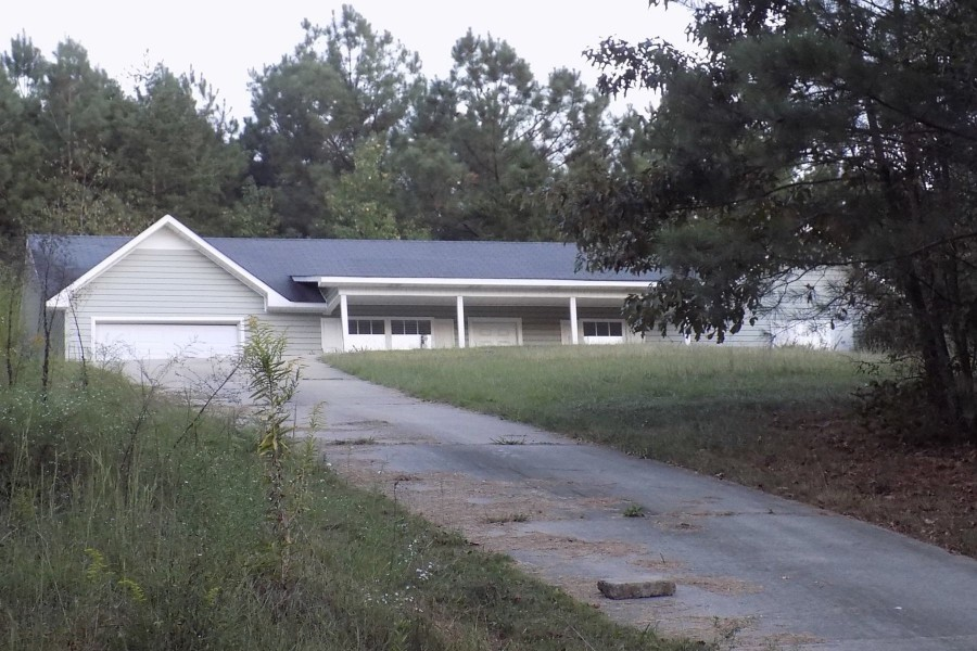 278 Red Valley Rd, Remlap, AL 35133