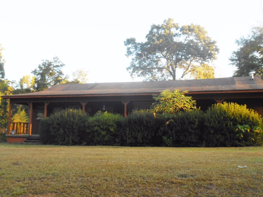 3590 County Road 470, Meridian, MS 39301
