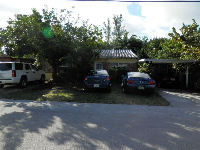 33305 foreclosures – 2010 Ne 19 Street, Fort Lauderdale, FL 33305
